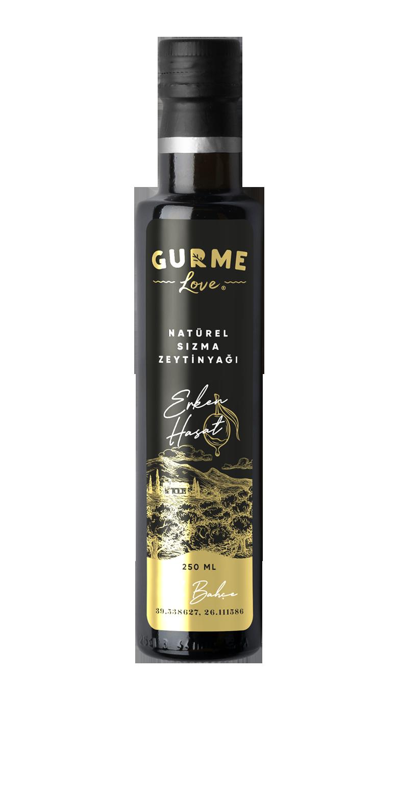 gurmelove-250-ml-naturel-sizma-zeytinyagi
