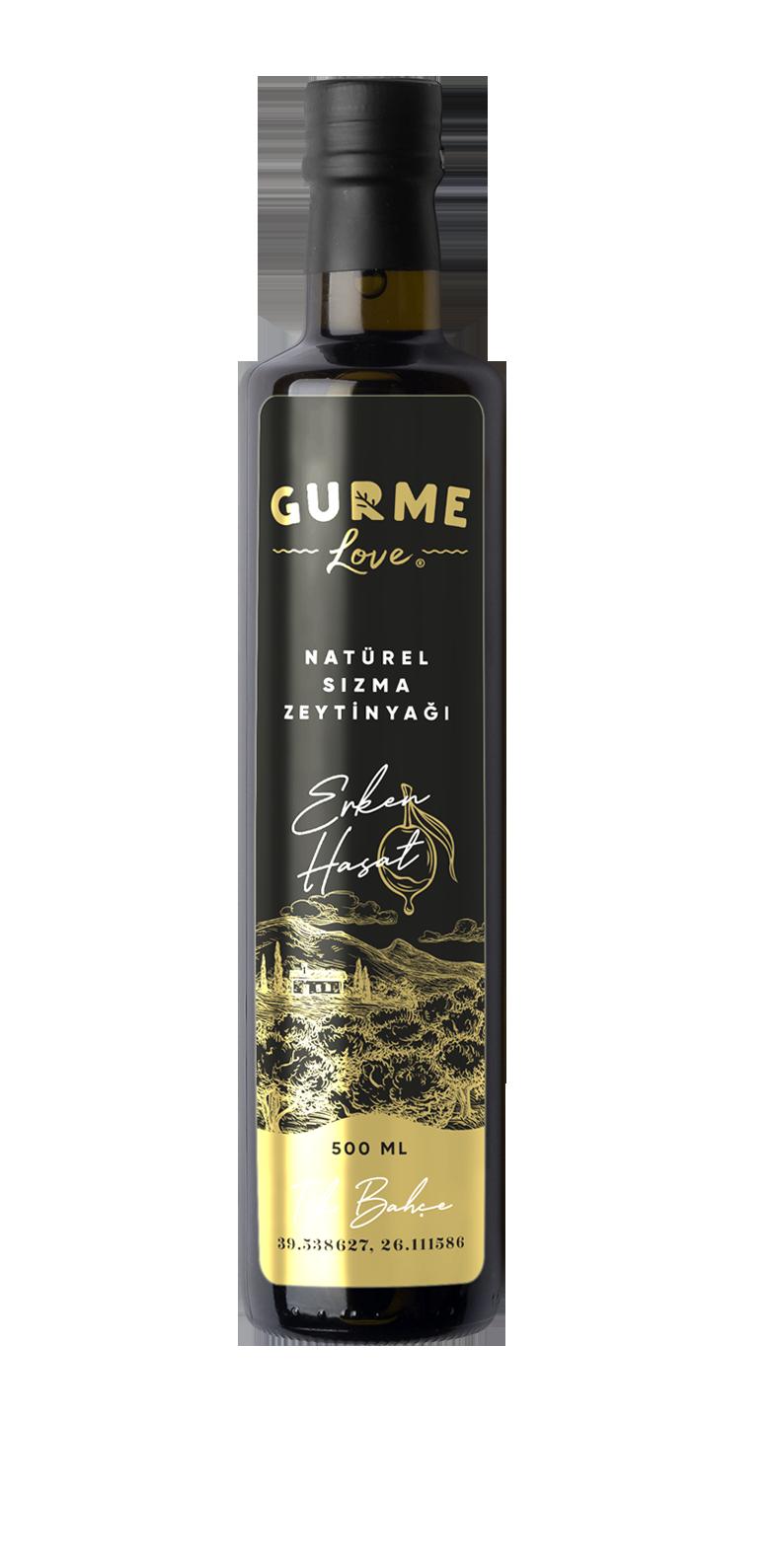 gurmelove-500-ml-naturel-sizma-zeytinyagi