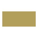 gurmelove-logo